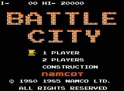 gratis download batle city, full fersion game, lengkap dan seru, http://whistle-dennis.blogspot.com/2010/03/game-batle-city-download.html.